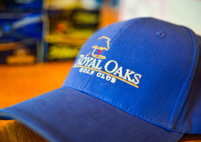 Royal-Oaks-Golf-Club_025