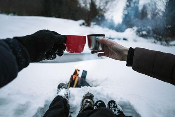 winter1b